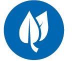ISO 14001-piktogram