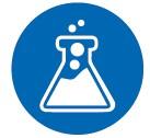 ISO 13485-piktogram