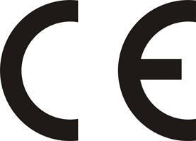 oznakowanie CE PCBC