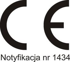 Oznakowanie CE dla wyrobów medycznych
