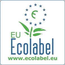 Oznakowanie ekologiczne EU Ecolabel - wyroby elektryczne