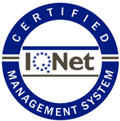 iqnet-certified-management-system-logo2