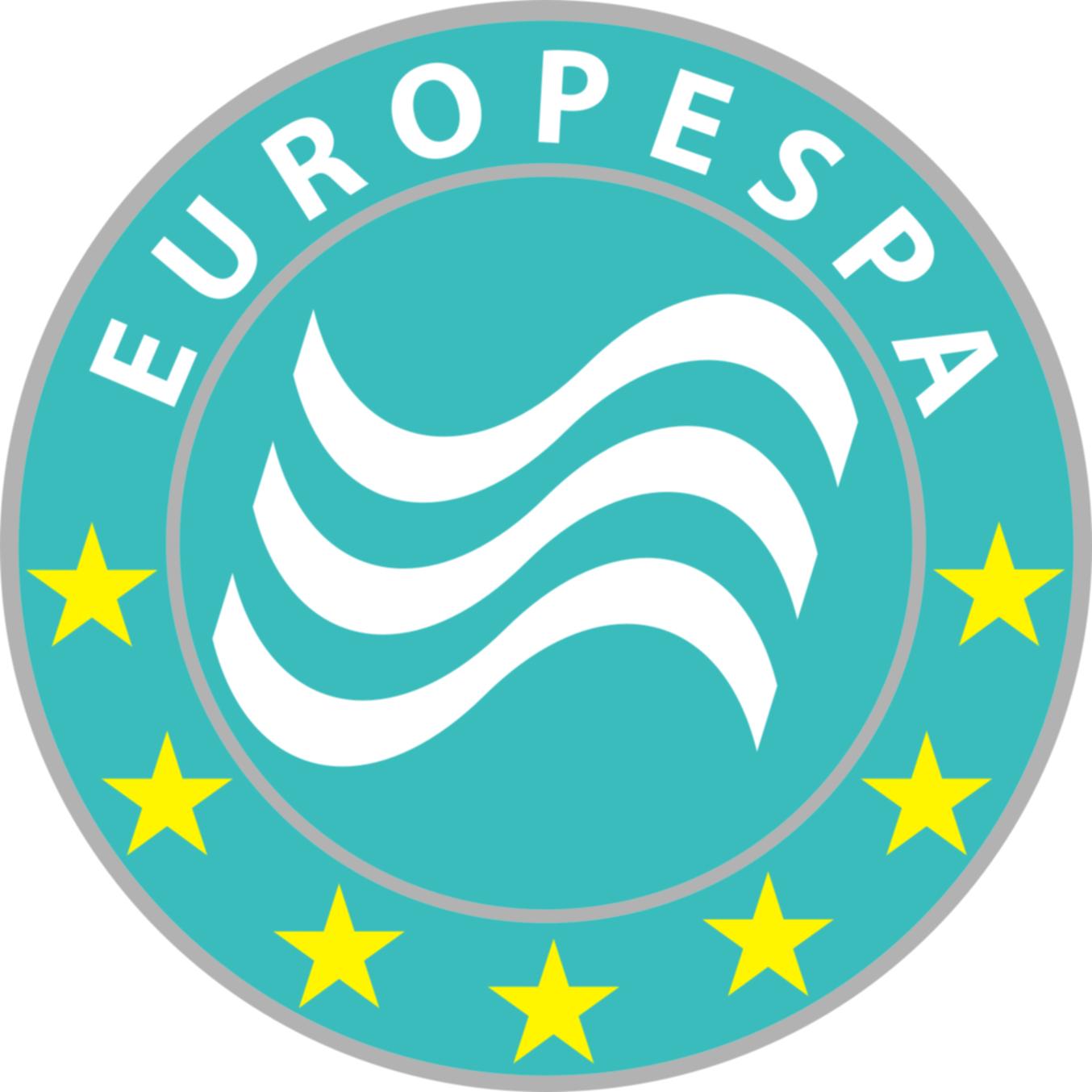 Eurospa_okrągły