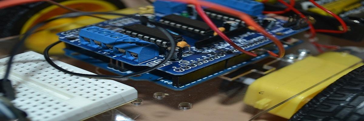 badania wyrobów elektrycznych PSBS - 2