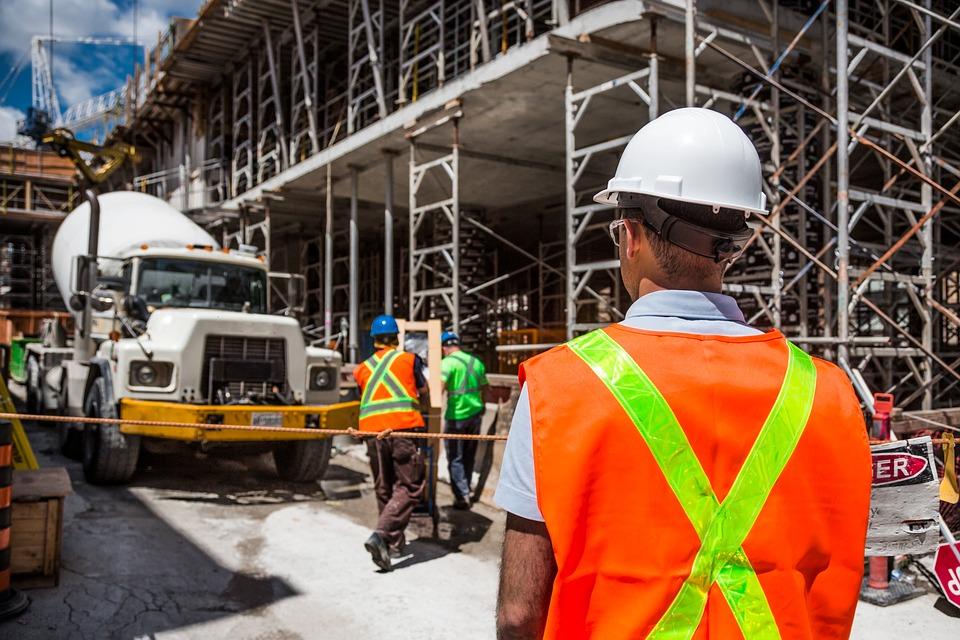 certyfikacja wyrobow budowlanych ZKP