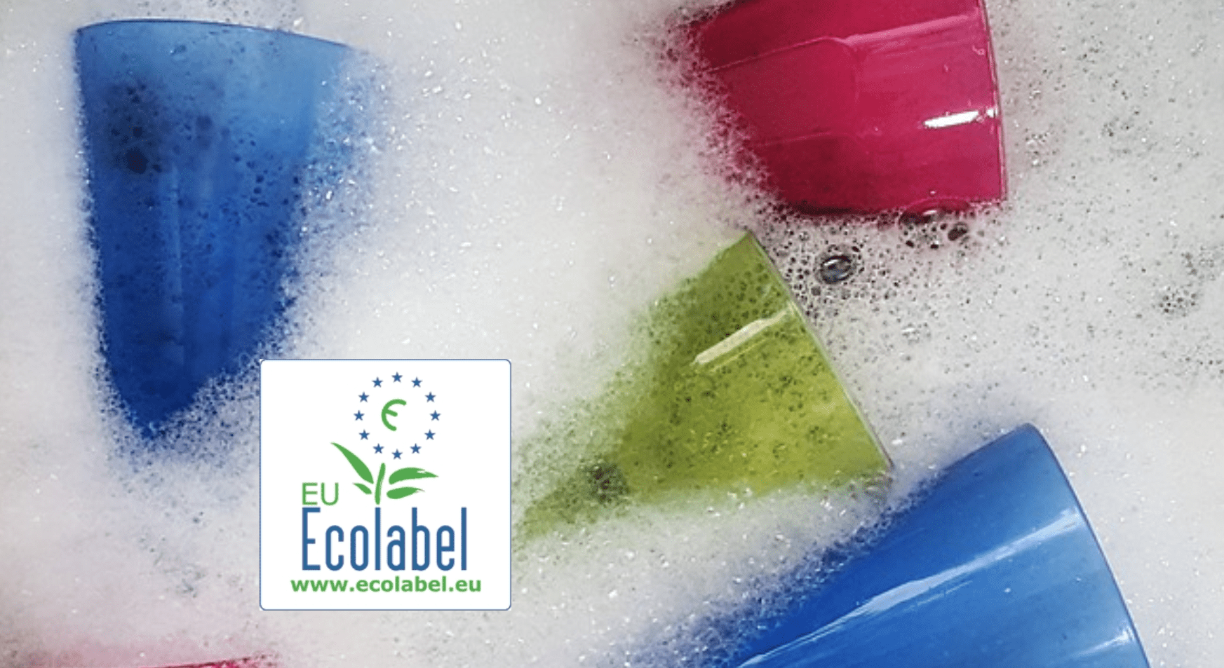 ecolabel-detergenty_3