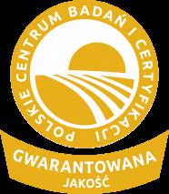 znak gwarantowana-jakosc