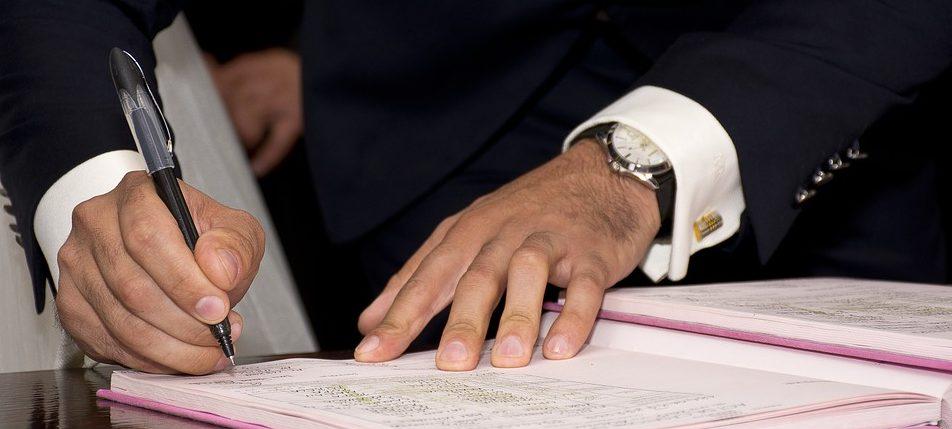 podpisy_umowa