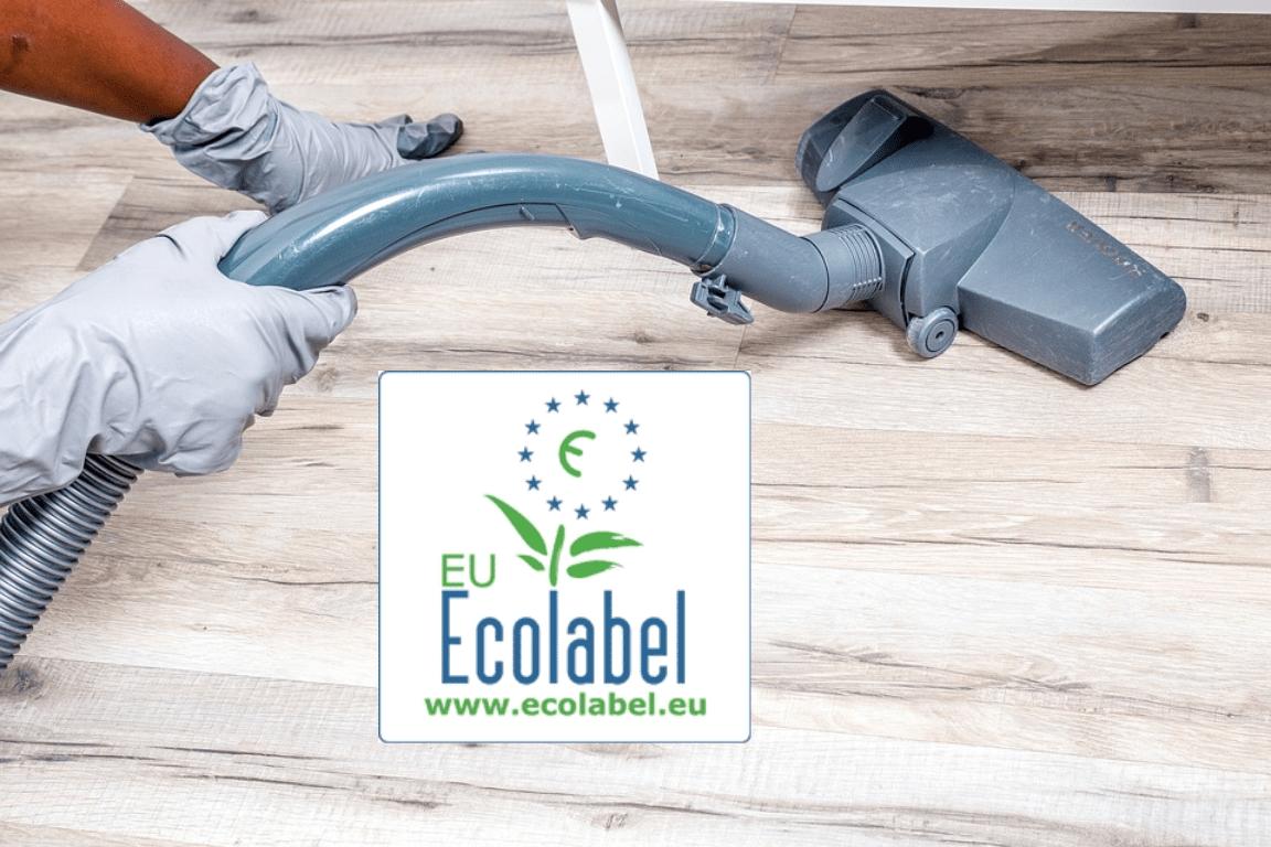 nowości w ecolabel