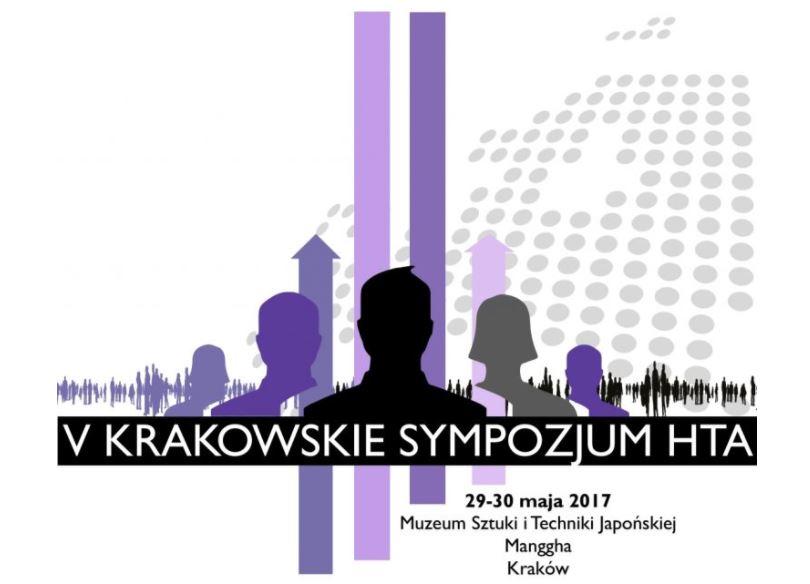 sympozjum HTA PCBC
