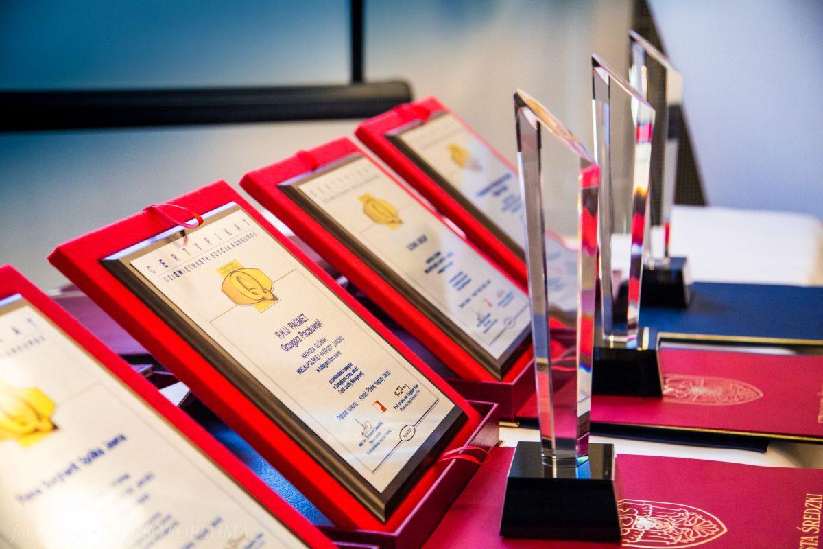 wielkopolska nagroda jakości PCBC (10)