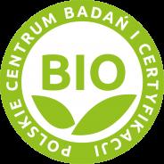 Wspólnotowe oznakowanie rolnictwa ekologicznego