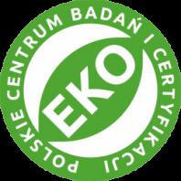 znak-EKO