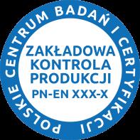 znak-ZKP